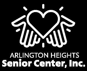 AHSCI logo