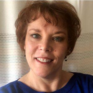 Diane Reier
